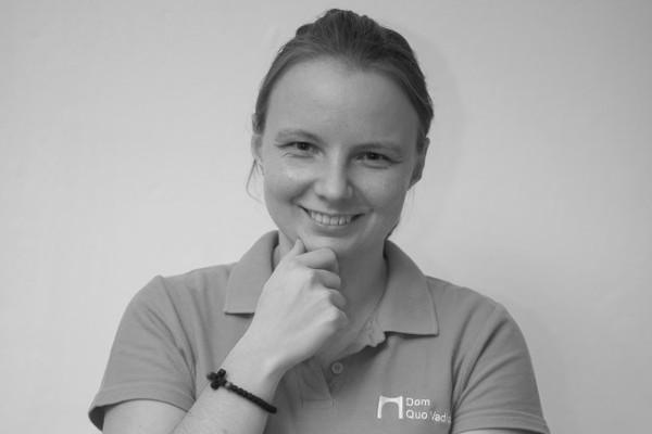 Monika Hricaková