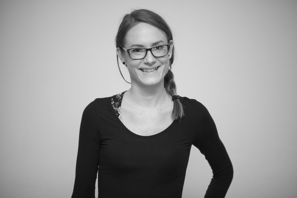 Maja Mikulová